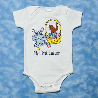 10009-1st-Easter-Frog_sq