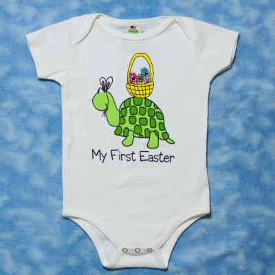 10011-1st-Easter-Turtle_sq