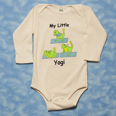 10028-Little-Yogi_sq