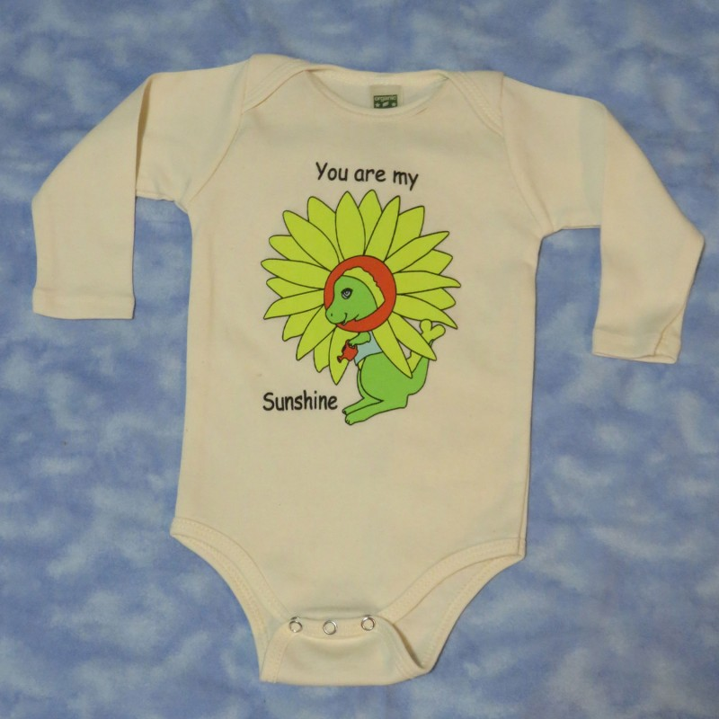 my boo and you, organic cotton children's clothes