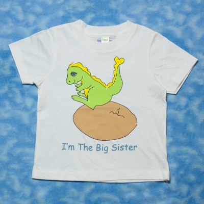 11004-Big-Sister-Egg_sq