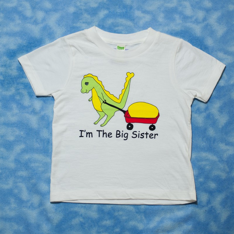 11005-Big-Sister-Wagon_sq