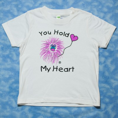 11014-You-Hold-My-Heart-Pink_sq