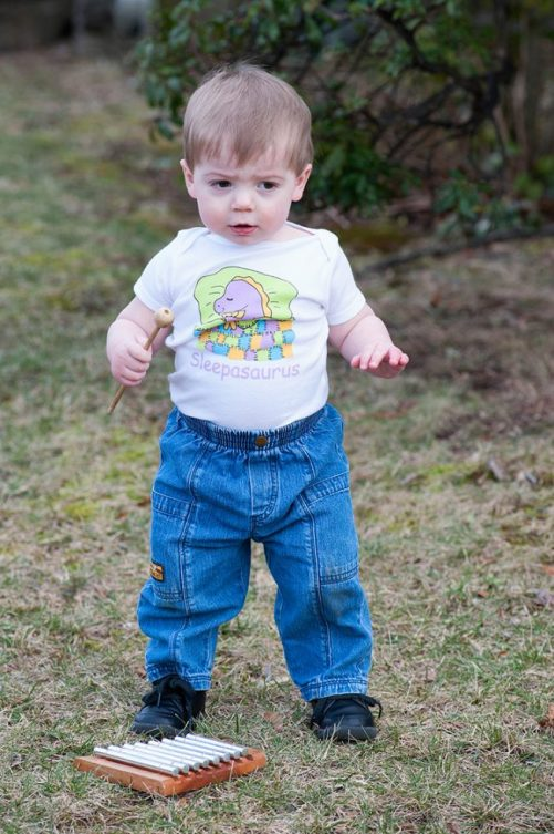 my boo and you, onesie, organic baby clothes
