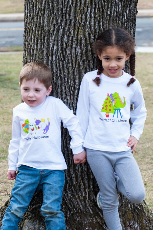 my boo and you, holiday, shirt,organic baby clothes